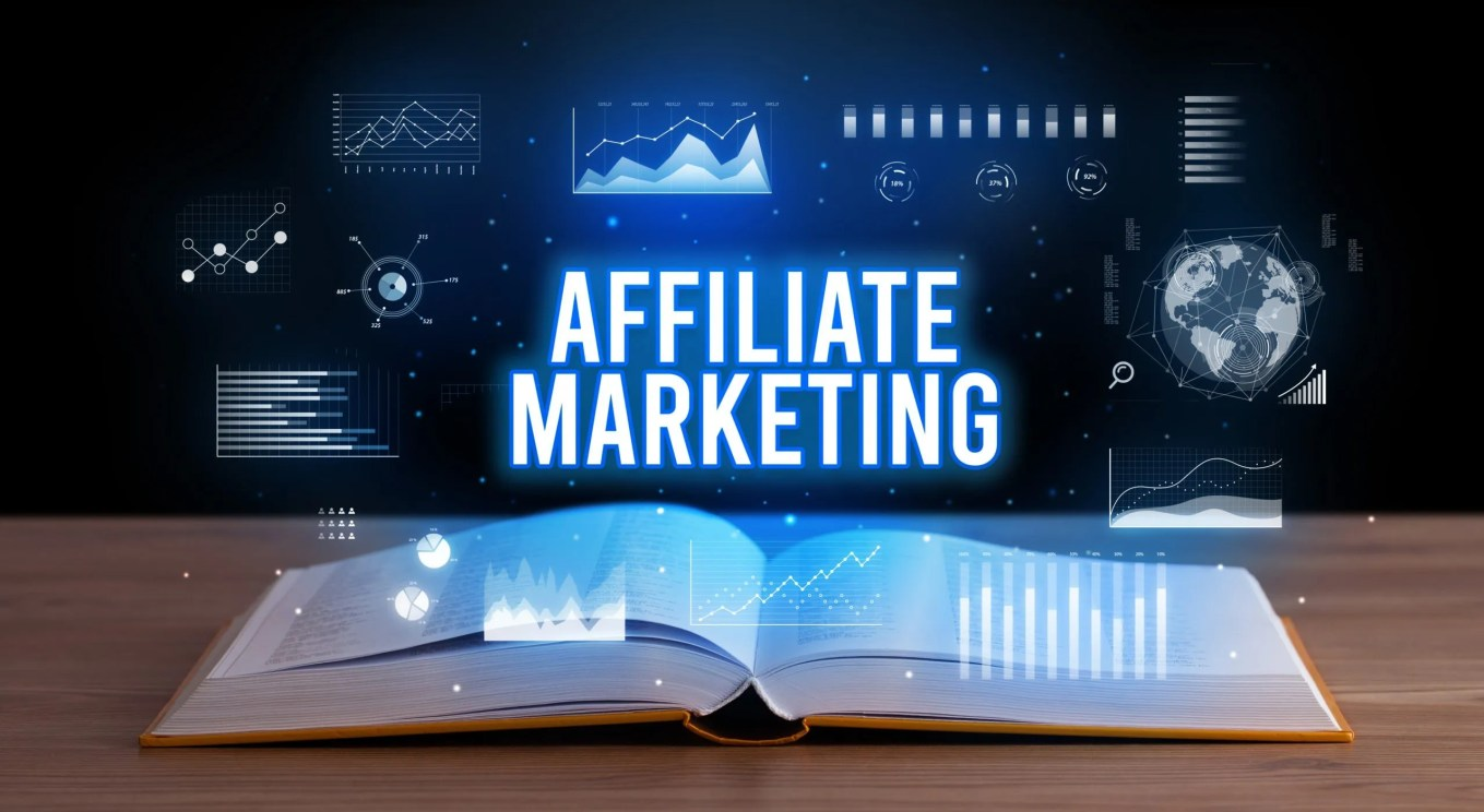 How to Make Money With Affiliate Marketing? - Making Money Online
