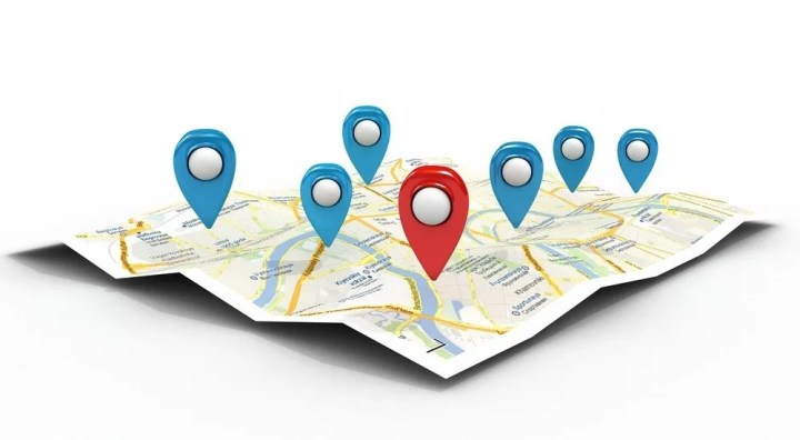 How to Use IP-Based Geo-Targeting to Increase Your Conversion Rates - E-Commerce