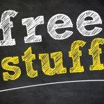 best free affiliate marketing software