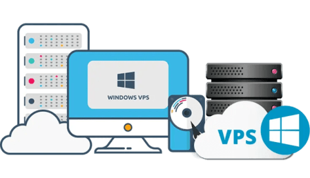 Windows VPS - What You Need To Know Before Buying - Hosting