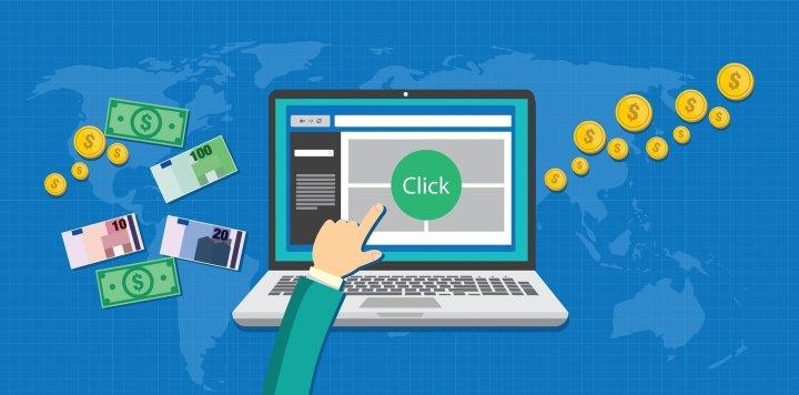 20 Best Money Making Online Ideas in 2021 - Making Money Online