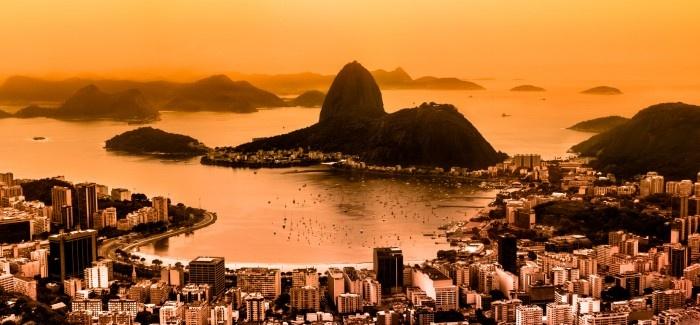 Top Universities in Brazil | Top Universities