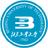 Logotipo de la Universidad de Tecnología de Beijing