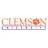 Logotipo de la Universidad de Clemson