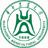Logotipo de la Universidad Agrícola de Huazhong