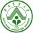 Logotipo de la Universidad Agrícola del Sur de China