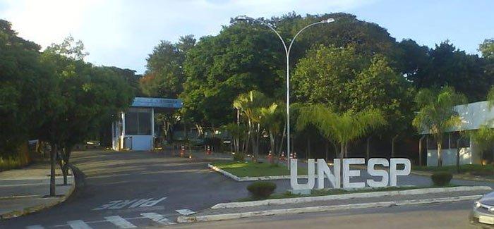 UNESP