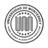 Logotipo de la Universidad de Monterrey (UDEM)