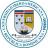 Universidad Iberoamericana - UNIBE Logo