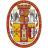 Logotipo de la Universidad Nacional de San Antonio Abad del Cusco