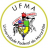 Universidade Federal do Maranhão Logo