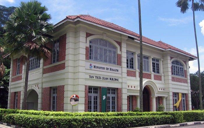 Universitas Malaya
