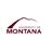 University of Montana Missoula  Logo