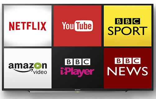 Best 40 inch TV in UK– 5 Top Picks in 2017   Top Up Best 4K Tv Reviews