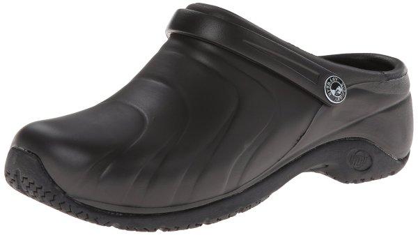 Nursing Shoes 2017