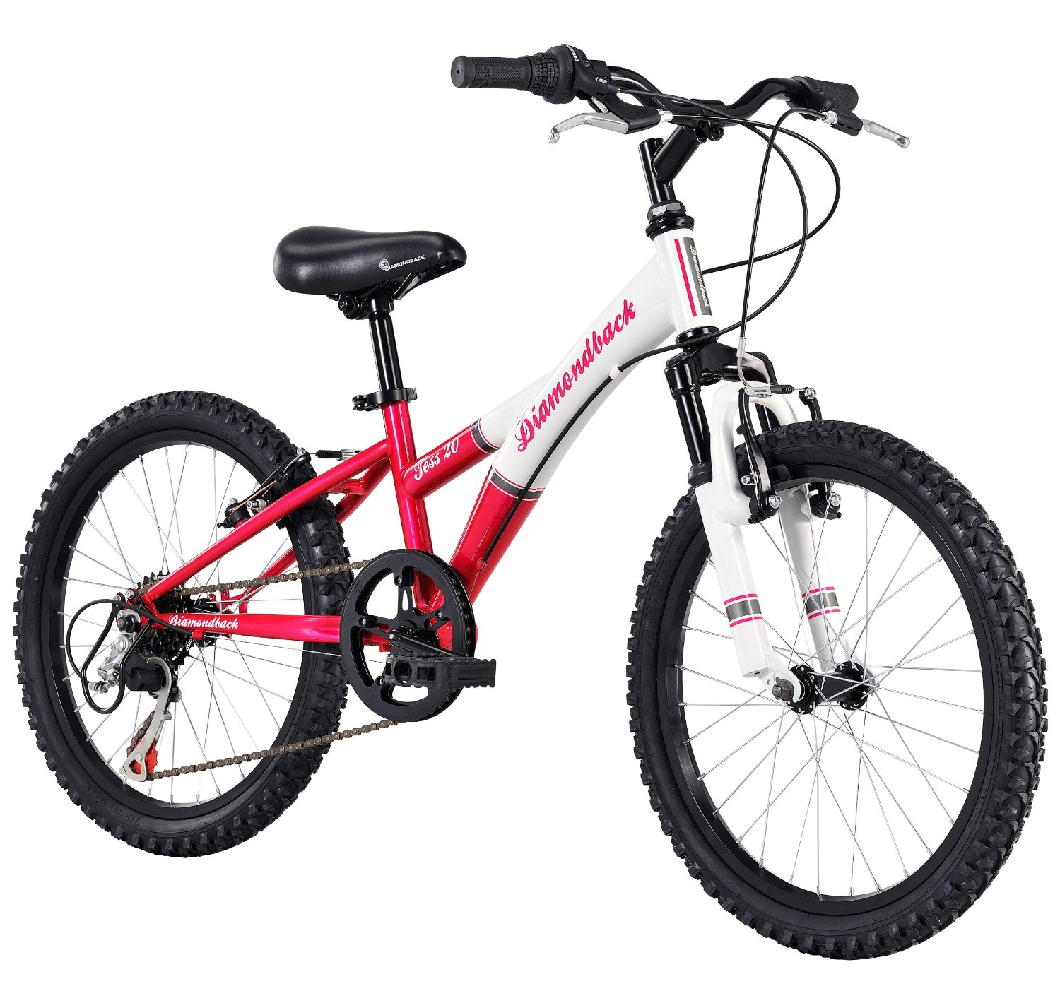 Best Bmx Bike Models ~ Verip for