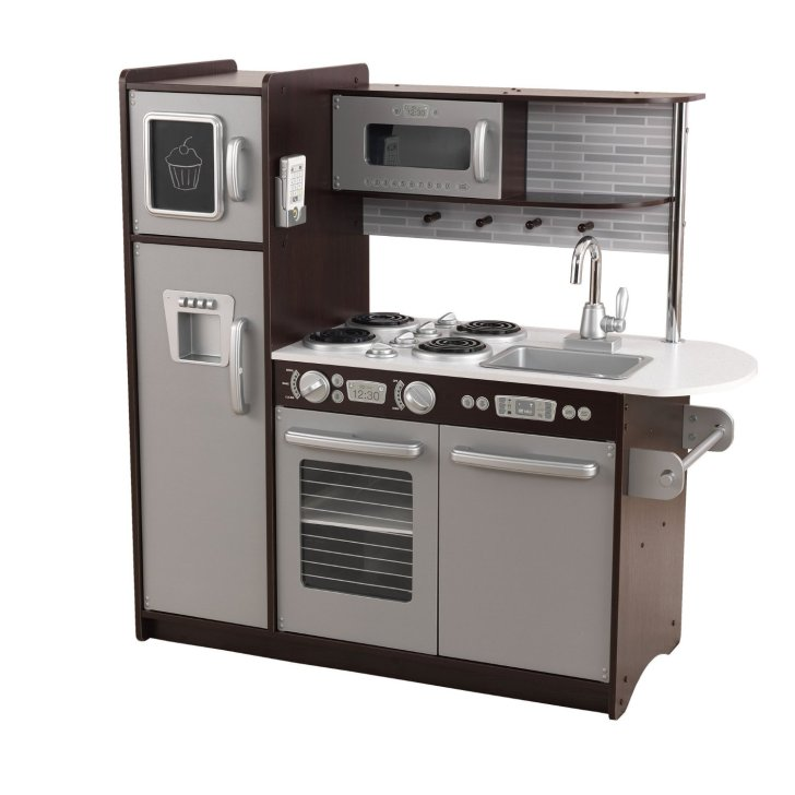 Top Best Play Kitchen Sets 2017 Value