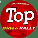 TopVideoRally