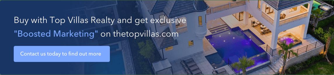 Homes For Sale In Winter Garden Florida Orlando Top Villas Realty