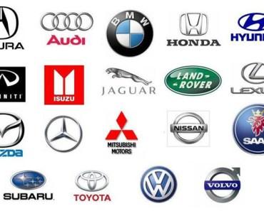 topwebsearch-car-brands-2015