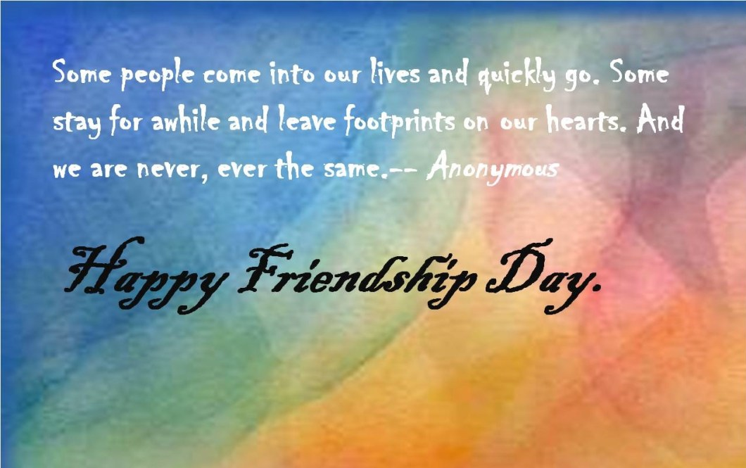 Friendship-Day-Wishes-Quotes-Messages-Greetings
