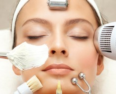 best-anti-aging-products