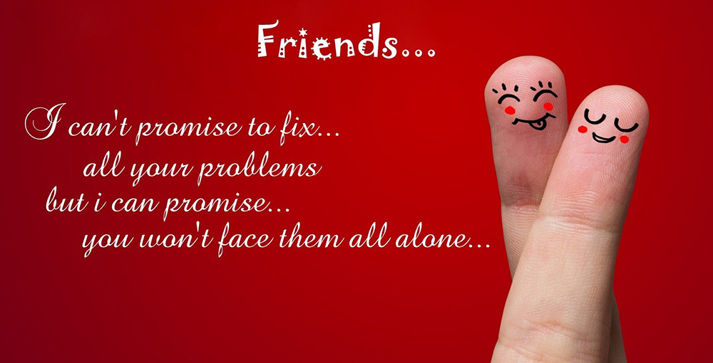 happy-friendship-day-wallpapers-greetings-images-17