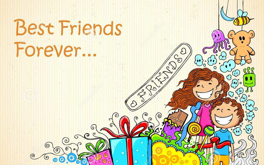 happy-friendship-day-wallpapers-greetings-images-5
