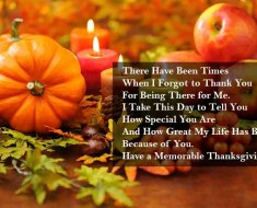 thanksgiving-wishes-messages-quotes2
