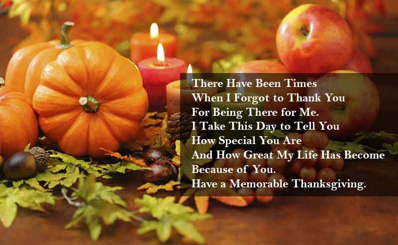 Happy thanksgiving wishes messages quotes top web search thanksgiving wishes messages quotes2 m4hsunfo