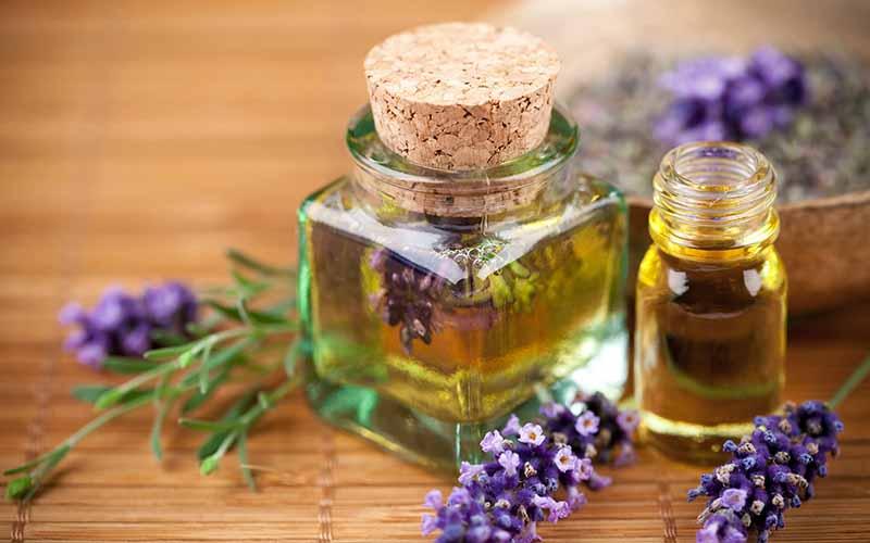 natural-home-remedies-for-headache-4