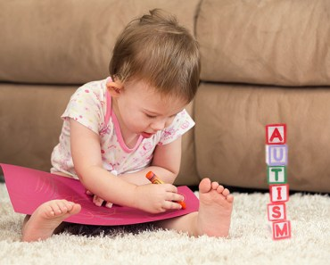 signs-of-autism-in-toddlers