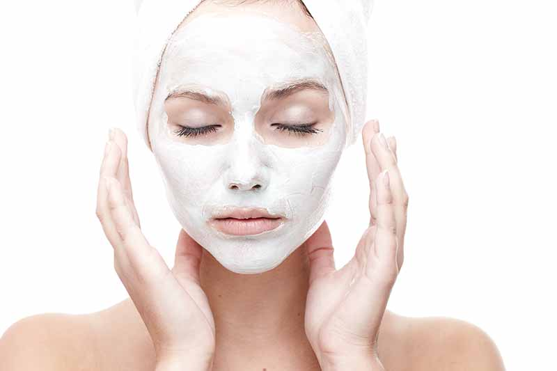 home-remedies-younger-looking-skin-9