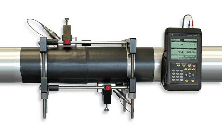 Flow Meters: Liquid And Air Flow Meters And What They Are Used For