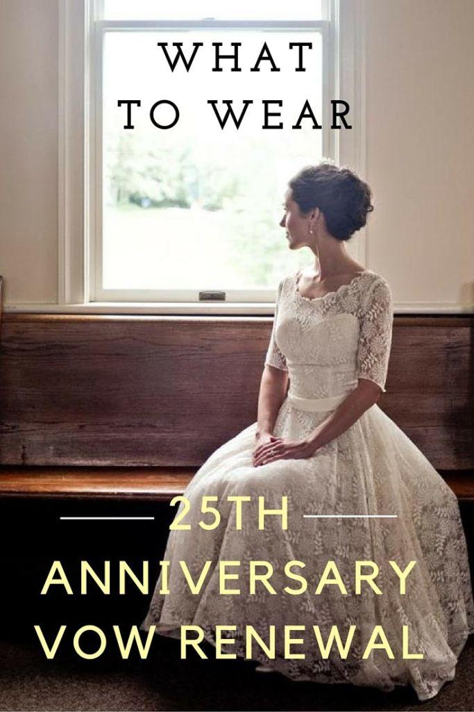 Wedding Attire Questions