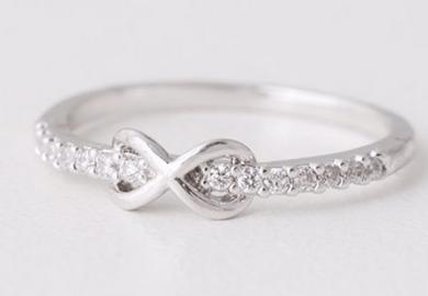 Engagement Vs Wedding Ring