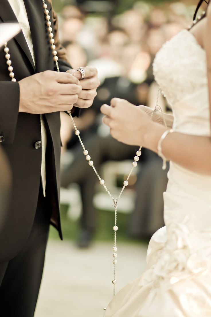 Steal With Pride 6 Cultural Wedding Traditions We