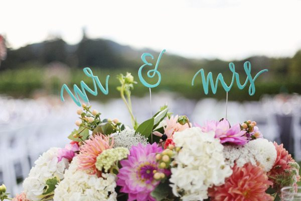 Wedding Theme Ideas Archives Wedding Planning Tips And Wedding Day Trends Topweddingsites Com