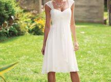 Wedding Guest Etiquette: Dress Code Edition ...
