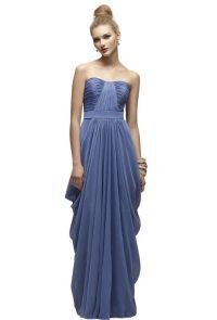 Versatile Bridesmaid Dresses - Wedding Dresses In Redlands