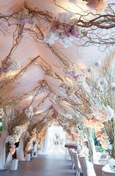 Bridal Shower Invitations Destination Weddings