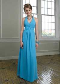 Trends and the most popular bridesmaid dresses ...