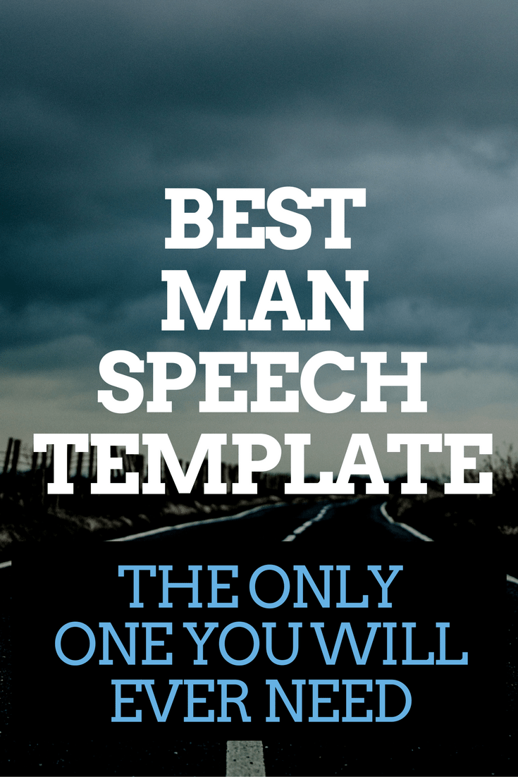 Matron Of Honor Speech Examples