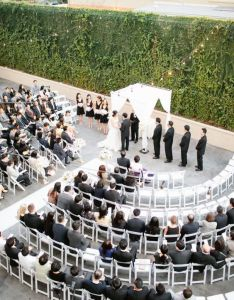 Via also ultimate guide wedding ceremony  reception seating  sample chart rh topweddingsites