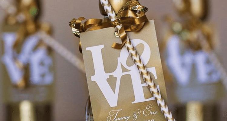 Inexpensive Bridal Shower Invitations Online