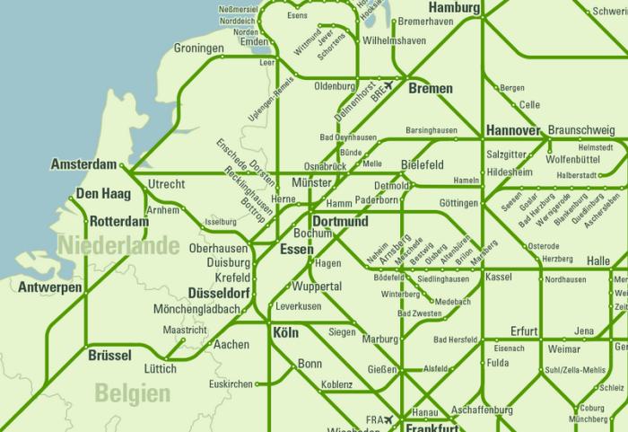 Aanbieding korting flixbus.nl
