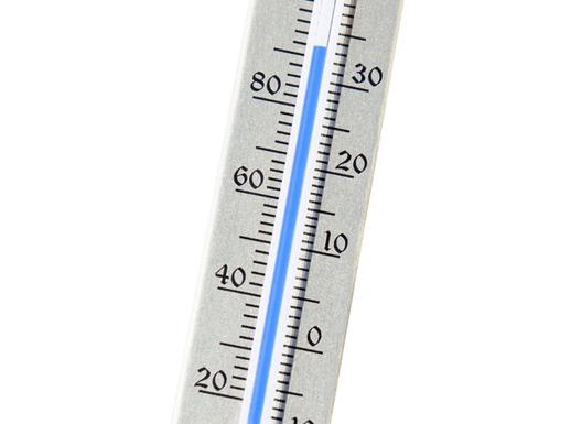 Tropisch warm in Nederland! Leuke dingen om te doen als het 30 graden of warmer is!