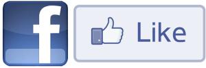 Like de Facebook Pagina van Topweekend