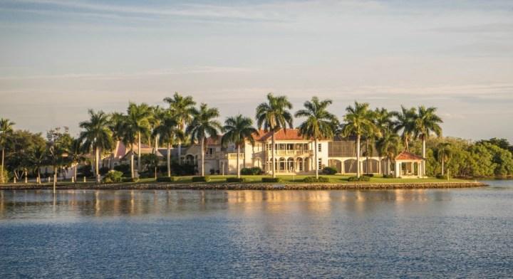 Miami Florida aanbieding