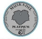 Muskadel SA - Platinum Award Bottle Sticker - 08808PLA750GES05-page-001 (cropped)